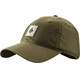 Black Diamond Hex Hat Burnt Olive